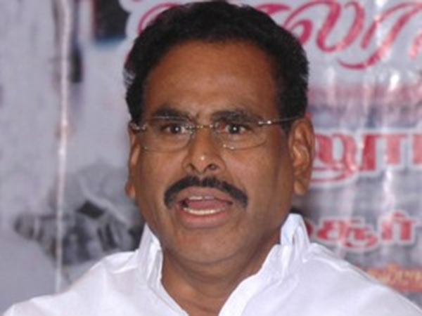I have recovered the two leaf symbol, says natarajan