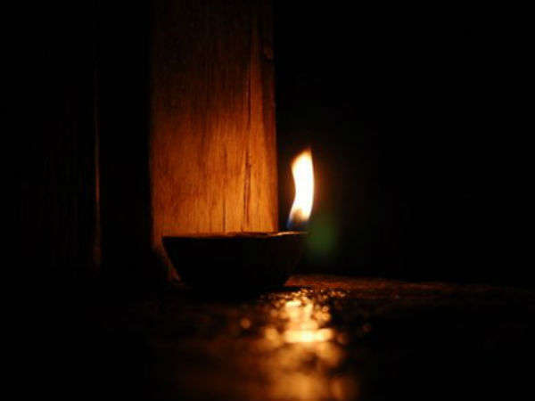 Power cut issue has increased in sivakasi