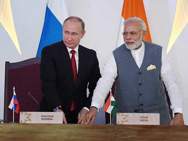 No nuke MoU for Kudankulam programme if Russia does back India at NSG