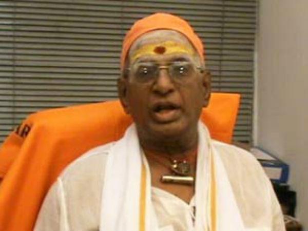 கமலஹாசன் புத்திசாலி...அவர் அரசியலுக்கு வரட்டும் ... ராம. கோபாலன்  முழு ஆதரவு