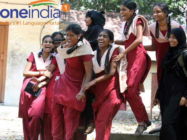 Puducherry SSLC results: 93.67% students clear the exam