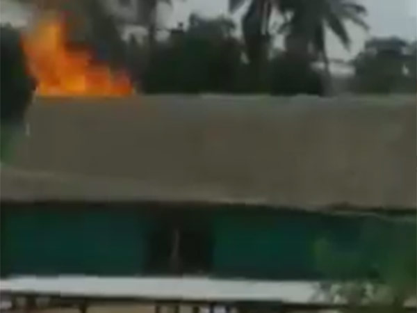 மதுக்கடைகள் கொளுத்தப்பட்ட சம்பவம்... 59 பேர் மீது வழக்கு.. கைது நடவடிக்கை ஆரம்பித்த போலீஸ்