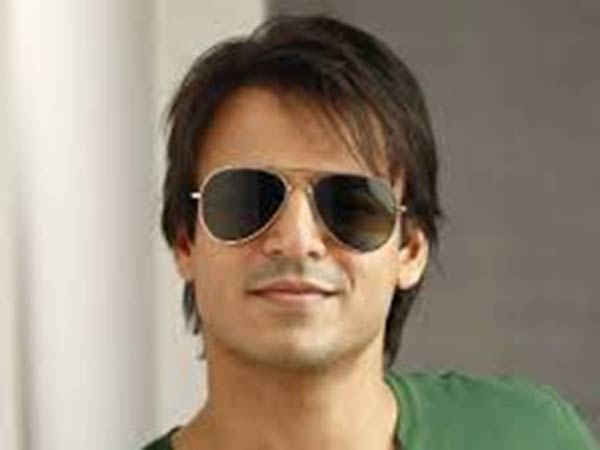 Vivek Oberoi gifts a house to acid attack survivor