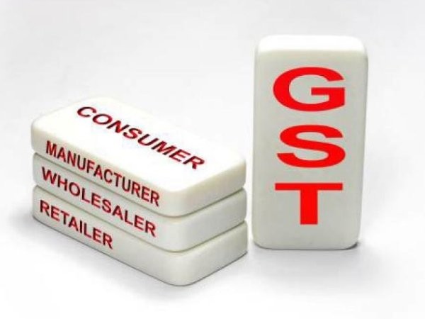 Centarl Government sets up special war room to deal with GST queries