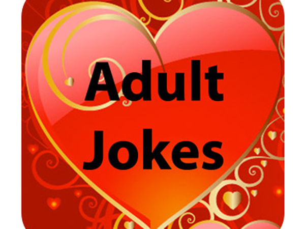 Lovers Jokes for 18+
