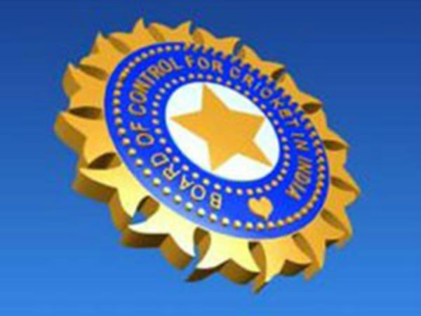 BCCI to form a committee to ensure Lodha committee recomondations can be implemented