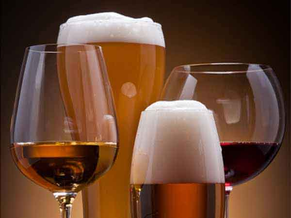 Case filed to run beer and wine shops in highways