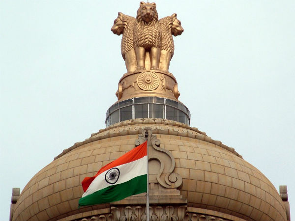 39 IAS officers are under investigation for their alleged involvement