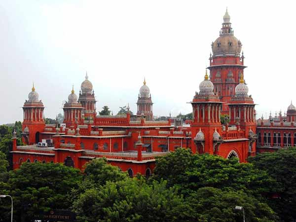 HC appoints administrator for TN medical council