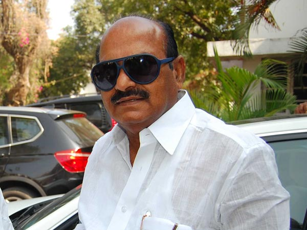 Now, total of 7 airlines bar TDP's Diwakar Reddy