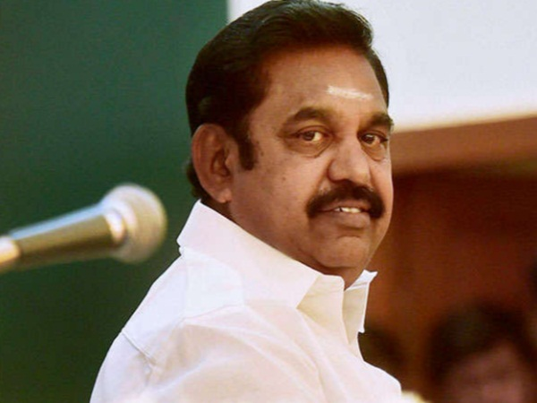 stalin urges Governor to again trust vote in assembly
