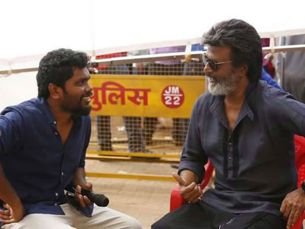 Kaala Karikalan title and story issue, chennai court Order to rajini reply by 23rd this month