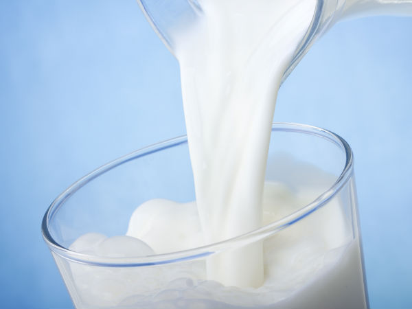 PIL filed in Chennai HC to seek CBI enquiry to investigate milk adulteration