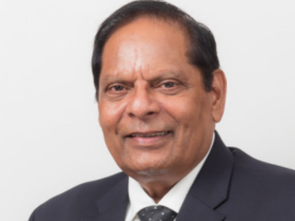 FeTNA 2017 : Federation of Tamil Sangams of North America Tamils function, Prime Minister of Guyana Moses Veerasammy Nagamootoo is a Chief gust.