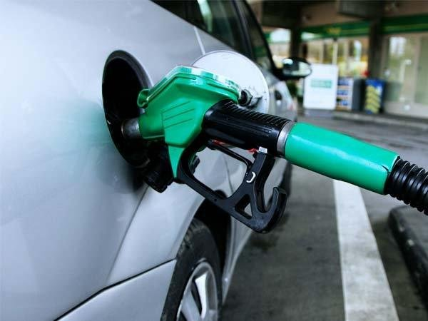petrol and diesel rate reduced by tomorrow