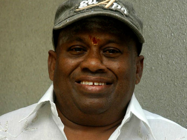 Rajinikanth will definitely come to politics, says actor senthil