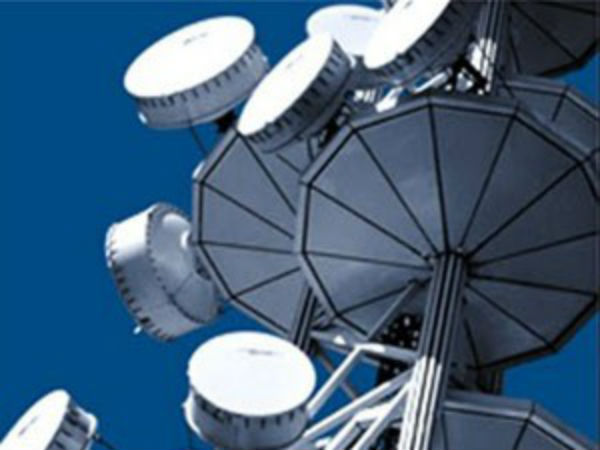 Telecom companies in Kashmir Valley instructed to reduce 3G/4G data services to 2G speed