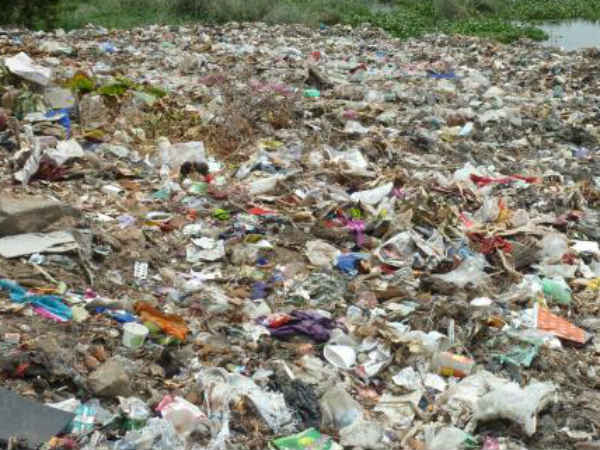 plastic covers to be banned in tamil nadu, says minister