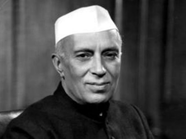 1962 Indo-China war: Nehru sought US assistance