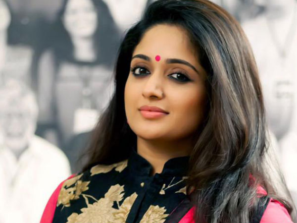 Kavya Madhavan, the popular actress has reportedly quit Facebook.