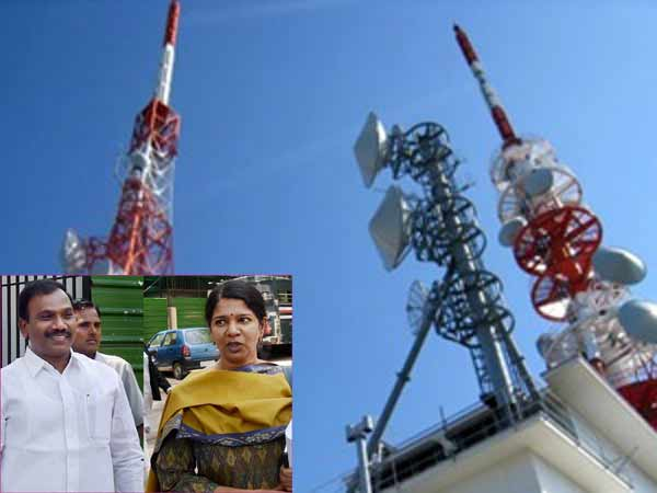 Judgement will be given by August in 2G spectrum, says O.P.Saini