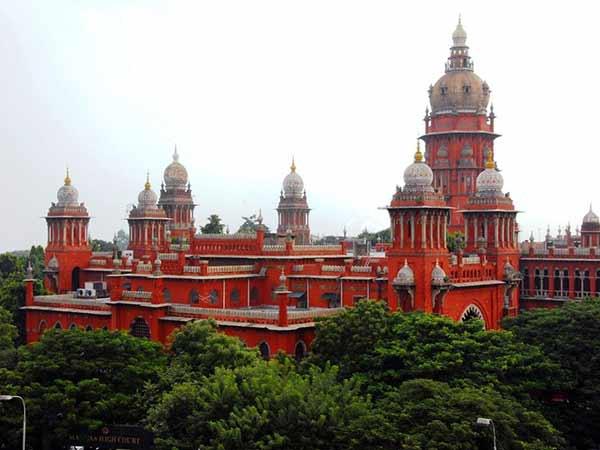 HC dismisses TN govt's appeal on 85% reservation issue