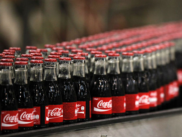 Coca-Cola to shut the tap on Kerala operations