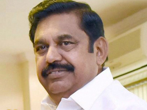 Ramajayam murder case: accused will be arrested soon, says CM