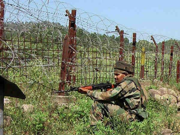 J-K: 3 terrorists killed in encounter with security forces in Anantnag