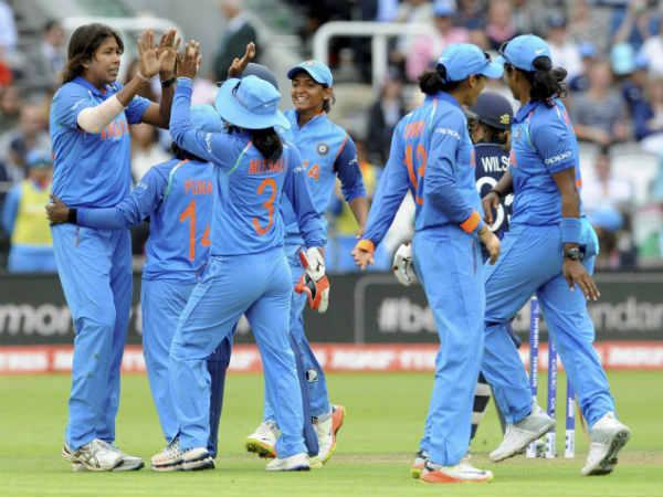 229 ரன்கள் எடுத்தால் இந்தியாவுக்கு உலகக் கோப்பை!