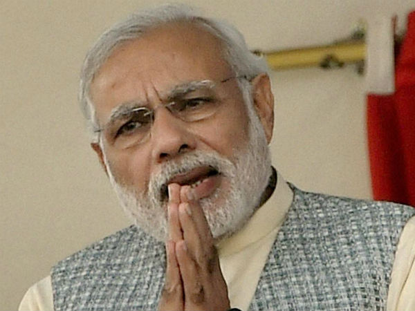 PM Modi greets for the Kargil war day