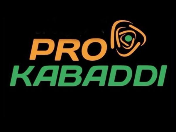 Pro Kabaddi League 2017: Huge hike in prize money; winners to get Rs 8 crores