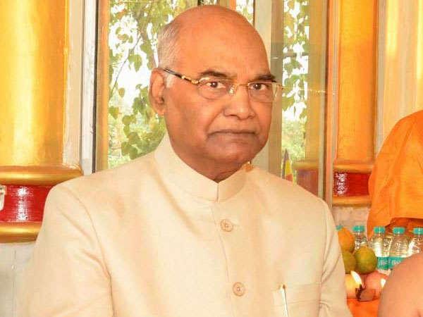 ஜனாதிபதி தேர்தல்: அதிமுகவின் வாக்குகளை மொத்தமாக அள்ளிய ராம்நாத் கோவிந்த்!