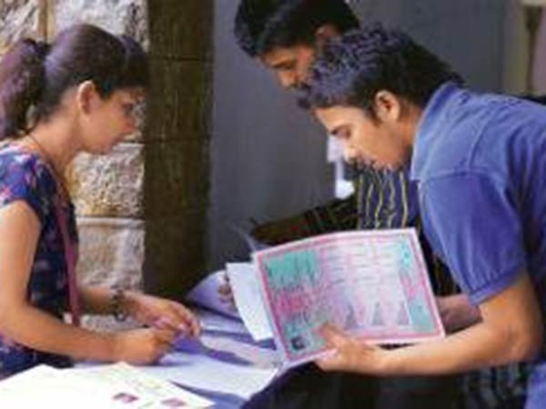 No Scholarship for students in Nellai