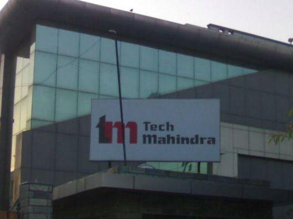 Allegedly sacked Tech Mahindra employees move High Court against ouster