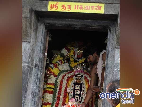 இந்த குரு பெயர்ச்சி யாருக்கு டும் டும் டும்... வியாழ நோக்கம் வந்து விட்டதா? ... #Astrology