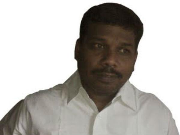ராஜீவ் வழக்கில் ராபர்ட் பயஸ், ஜெயக்குமாரை விடுவிக்க முடியாது: ஹைகோர்ட்டில் தமிழக அரசு புதிய மனு