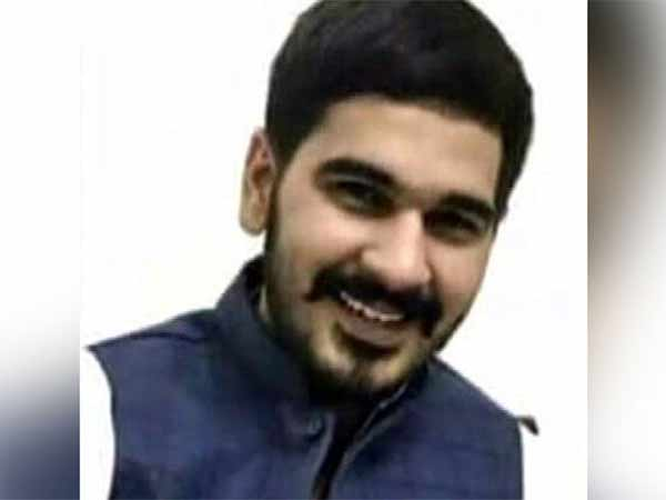 Haryana BJP leader's son arrested in kidnapping case
