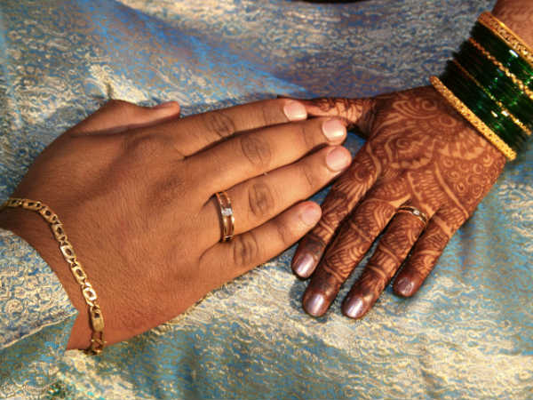 A Division set up in Madurai to protect intercast marriage couples