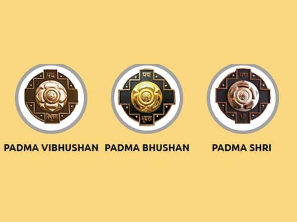 பத்ம விருதுகளை பொதுமக்களே பரிந்துரைக்கலாம்... முகம் தெரியாத ஹீரோக்களுக்கும் அங்கீகாரம்