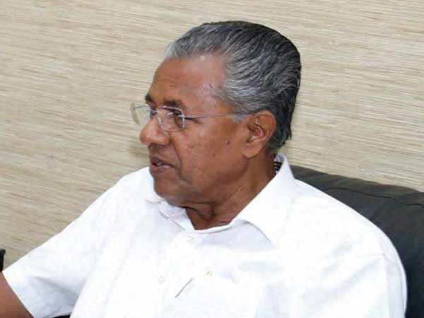 Kerala CM apologises to Murugan's family for his death