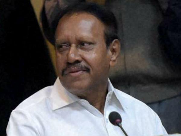 நீட்: மசோதா நிறைவேற்றத்தான் முடியும்.. வேறென்ன செய்ய முடியும்.. தம்பிதுரை அலட்சிய பதில்