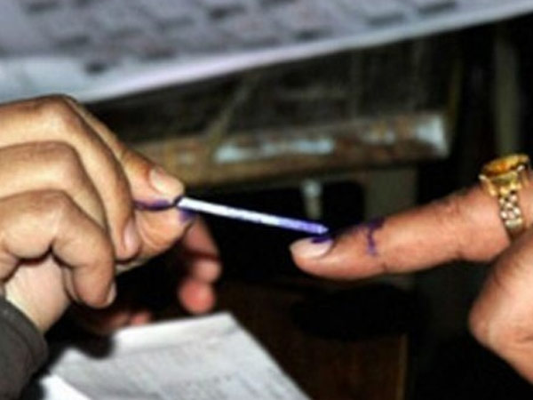 State election comission submitted model timetable for civic elections at Highcourt
