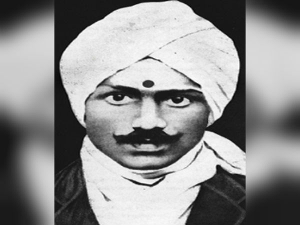 Will centre print Bharathiyar's poems in 18 Indian official languages?