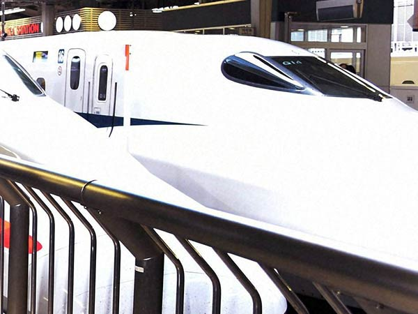 Bullet train: How Mumbai Ahmedabad High-Speed Rail will help the economy grow