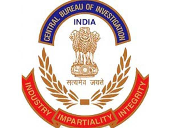 19 companies under CBI scanner for sending Rs 400 crore abroad