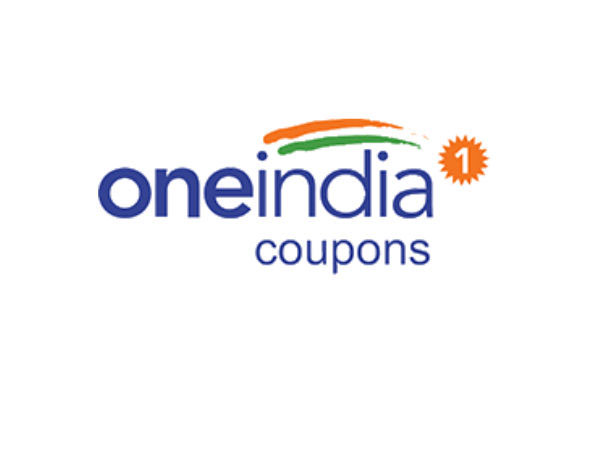 Over 250 Plus Top Retailers Listed at Oneindia Coupons, Upto 90% Cashback On Products*
