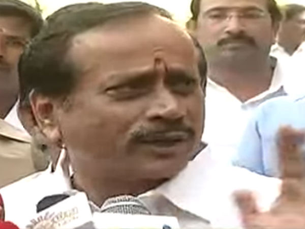 H.raja going to meet M K Stalin at Arivalayam