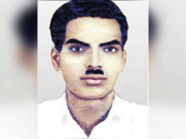 Police security tightened in Paramakudi for Imanuvel Sekaran's death anniversary