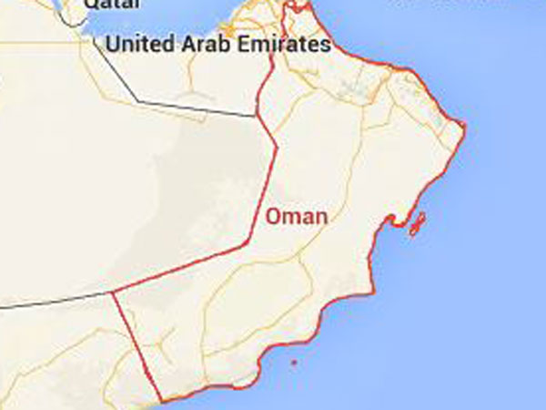 Tamilians are suffering with out job and food In Oman